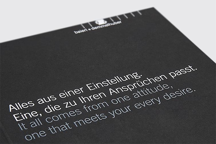 © Ippolito Fleitz Group GmbH